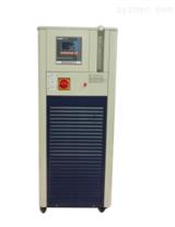 高低溫一體機(-40~200℃)