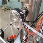 湛江全自动灌装机玻璃瓶圣刚机械