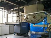 化工電加熱導熱油爐