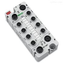 WAGO控制器