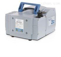 德國MZ 2C NT無油耐腐蝕化學隔膜泵