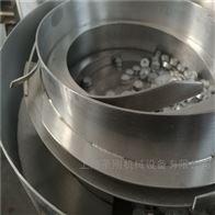 贵州冻干西林瓶封盖机扎盖机生产厂家圣刚