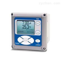 電導率測量儀表1066-C-AN-60