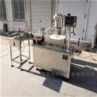 天津全自动西林瓶灌装机生产厂家圣刚