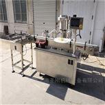 西林瓶圓盤灌裝機凍干生產廠家圣剛