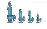 閥門Niezgodka safety valve 50型
