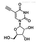 5-乙炔基尿苷,CAS:69075-42-9