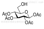 四-O-乙酰基-β-D吡喃葡萄糖,13100-46-4