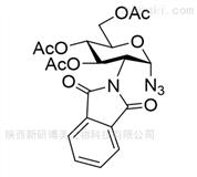102816-25-1鄰苯二甲酰亞胺疊氮吡喃葡萄糖