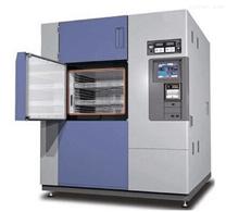 冷熱沖擊試驗箱價格需要多少錢