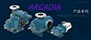 进口单螺杆泵美国进口品牌