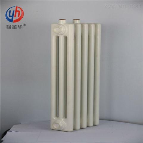 低碳钢三柱暖气片尺寸