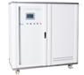 空调电容器破坏性试验装置有什么作用