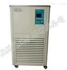 DHJF-8005立式低温恒温搅拌反应浴(-80℃)