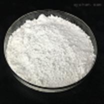 格列吡嗪171099-57-3湖北惠擇普原料藥專供