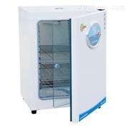 電熱恒溫培養箱常規儀器
