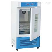 生化培养箱常规仪器