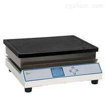 石墨电热板常规仪器