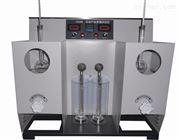 SD6536A石油产品蒸馏测定仪(双孔)