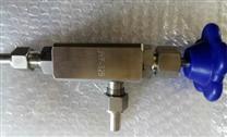 JYF-III 不銹鋼減壓閥 DN10