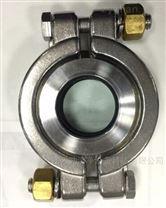 萃取設備高壓視鏡