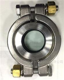 萃取设备高压视镜