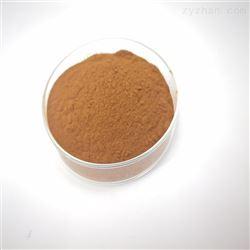 138-59-0大枣提取物药食同源原料