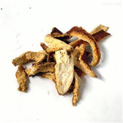 138-59-0陈皮提取物药食同源原料