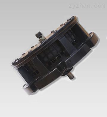 启动卸荷阀BSA7-65/BSA7-100/BSA7-200