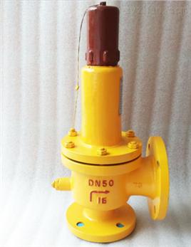 开利离心机安全阀SFA-22C300T7 DN20(3/4)