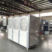 風冷式凍水機組 水冷卻機組