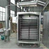 SCWB型化工原料高溫微波真空干燥機