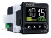 N1050溫度控制器