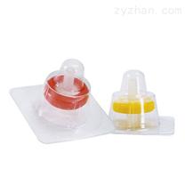 无菌独立包装针式过滤器其他仪器