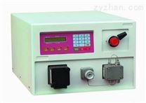 一體化高效液相色譜儀UC-3220