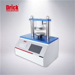 DRK113瓦楞纸板粘合强度试验仪