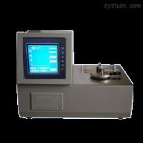 SH105D平衡法低溫閉口閃點儀