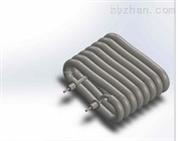 R+W 加热器 MK 2/100/50 希而科