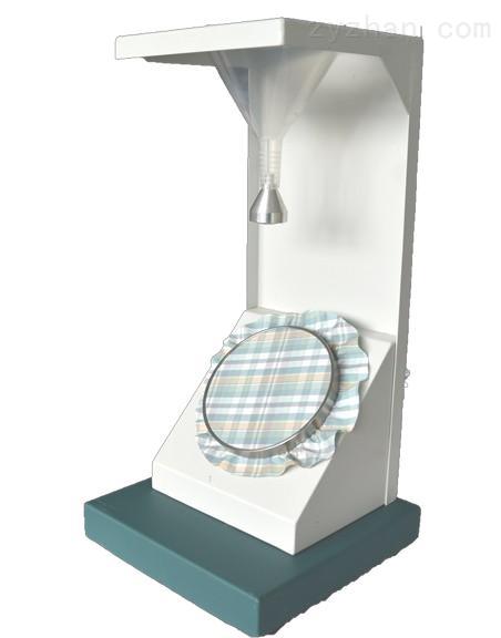 喷淋拒水性测试仪