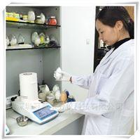 CS-002药品胶囊水分测定仪标准/价格