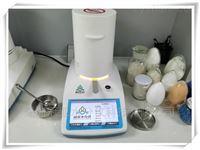牛排肉类水分检测仪怎么调/使用方法