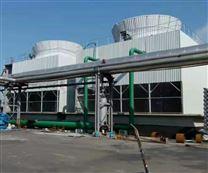 濟南工業冷卻塔廠家