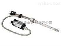 供應GEFRAN直線位移傳感器現貨供應LT-M系列