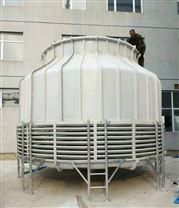 徐州小型冷卻塔廠家