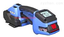 电动塑钢带打包机ORT260