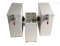ST136顆粒粉化率測定儀