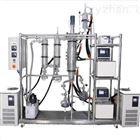FMD60A上海泓冠分子蒸馏仪 短程分馏装置