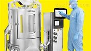 一次性生物反应器 BIOSTAT STR
