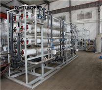 寧波反滲透純水設備