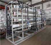 蘇州反滲透純水設備 水處理設備 萊特萊德